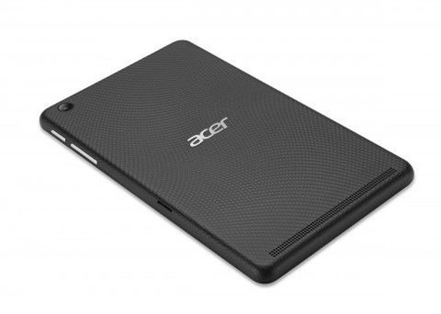 acer-rolled-products-wagon-raqwe.com-04