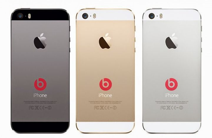 apple-buys-beats-3-2-billion-raqwe.com-03