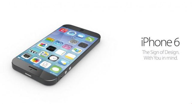 apple-introduced-iphone-august-september-raqwe.com-01