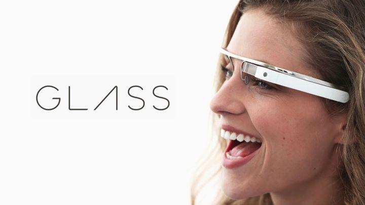 cost-google-glass-raqwe.com-01