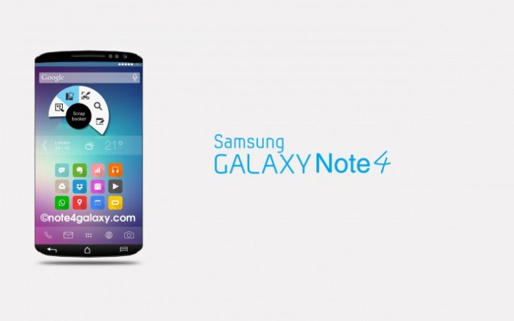 features-galaxy-note-4-raqwe.com-01