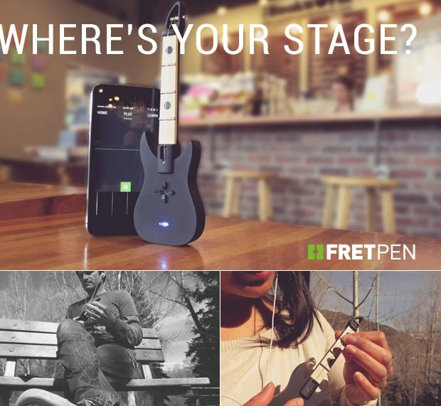 fretpen-miniature-guitar-iphone-raqwe.com-01