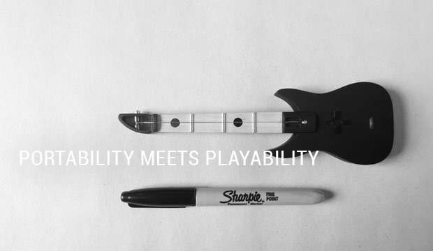fretpen-miniature-guitar-iphone-raqwe.com-02