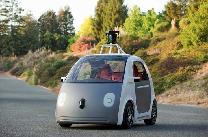 google-revealed-unmanned-vehicle-raqwe.com-01