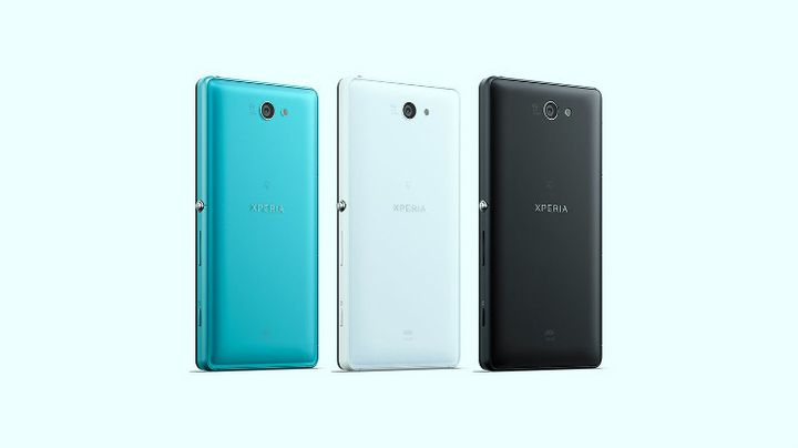 kind-xperia-sony-announces-zl-2-raqwe.com-01