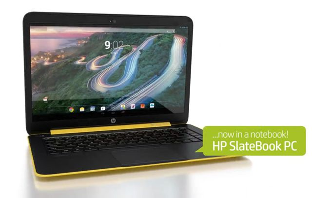 laptop-based-android-hp-slatebook-14-raqwe.com-01