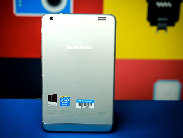 lenovo-miix-august-2-small-tablet-live-tile-raqwe.com-03