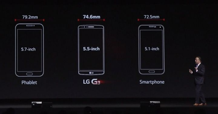 lg-g3-officially-presented-raqwe.com-02