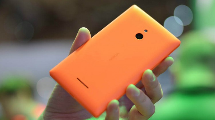 nokia-release-android-smartphone-2-raqwe.com-01