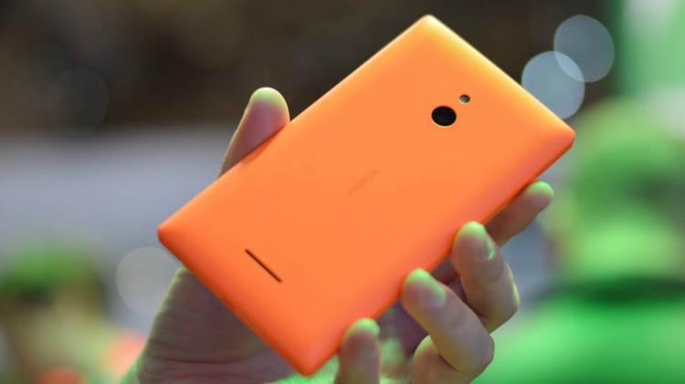 nokia-release-android-smartphone-2-raqwe.com-01