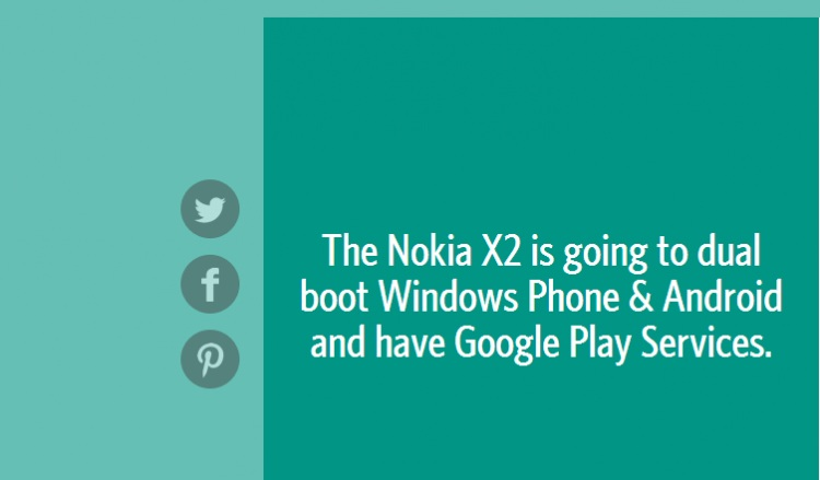 nokia-x2-windows-phone-android-raqwe.com-02