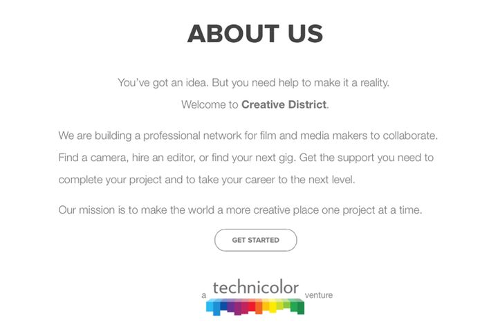 opening-creative-district-technicolor-social-network-filmmakers-raqwe.com-02