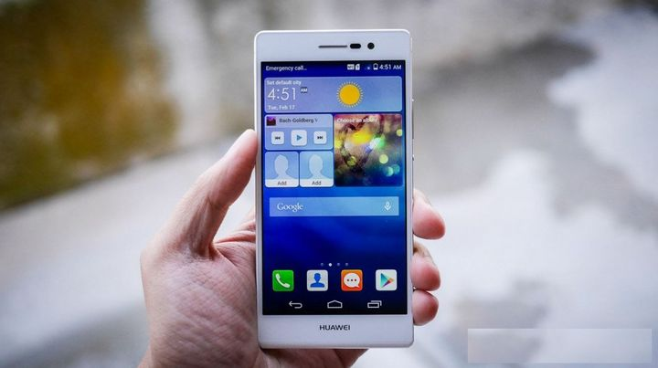 presented-huawei-ascend-p7-raqwe.com-01