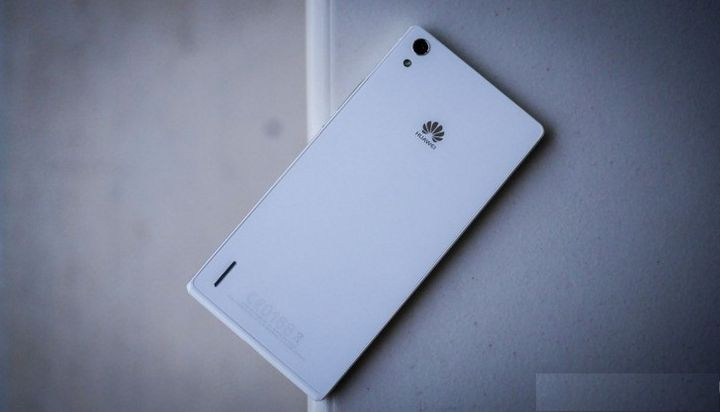 presented-huawei-ascend-p7-raqwe.com-02