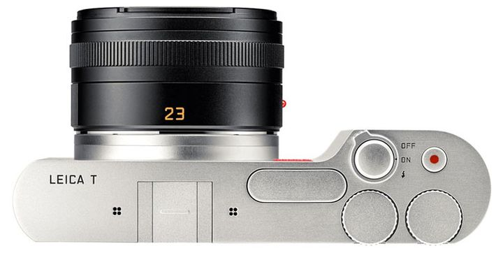 preview-leica-t-mirrorless-camera-lenses-raqwe.com-03