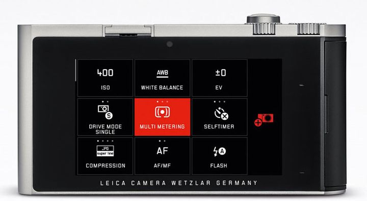 preview-leica-t-mirrorless-camera-lenses-raqwe.com-04