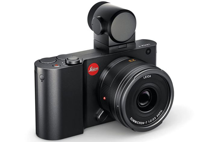 preview-leica-t-mirrorless-camera-lenses-raqwe.com-05