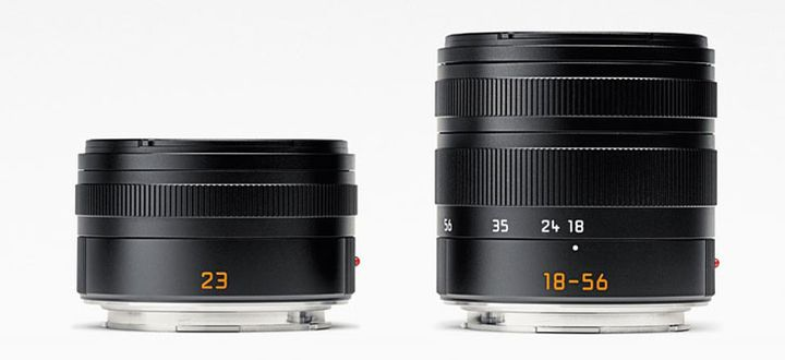 preview-leica-t-mirrorless-camera-lenses-raqwe.com-06