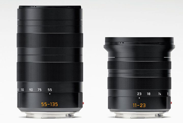 preview-leica-t-mirrorless-camera-lenses-raqwe.com-07