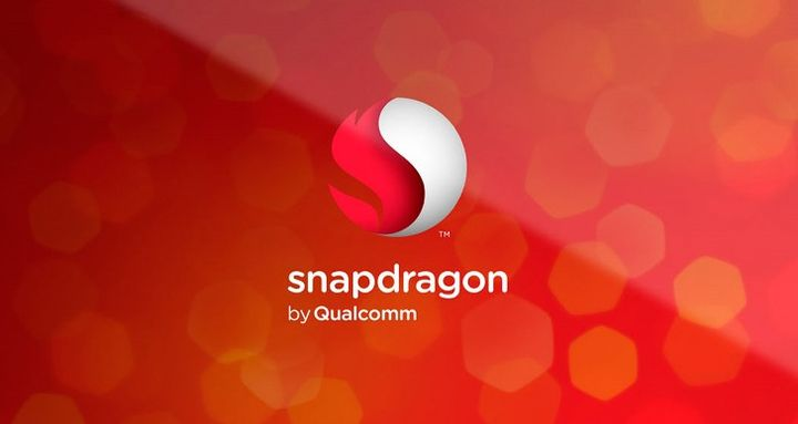 qualcomm-snapdragon-615-cores-happiness-raqwe.com-01