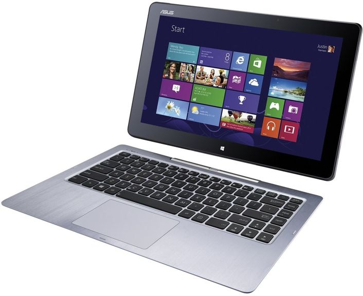 review-laptop-asus-transformer-book-t300la-raqwe.com-03