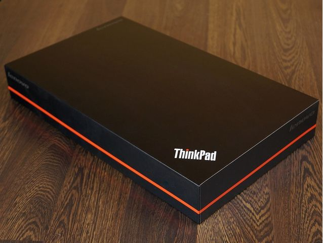 review-lenovo-thinkpad-x1-carbon-raqwe.com-01