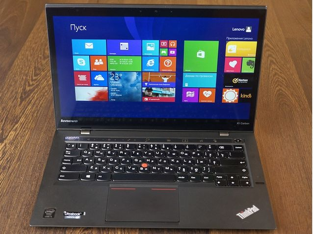 review-lenovo-thinkpad-x1-carbon-raqwe.com-04