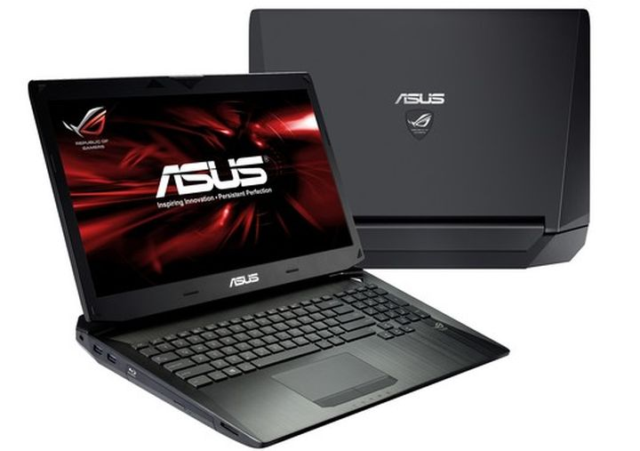 review-notebook-asus-g750jz-raqwe.com-02