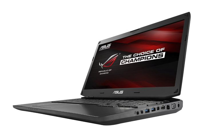 review-notebook-asus-g750jz-raqwe.com-03