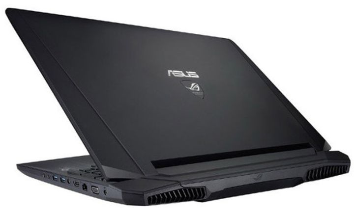 review-notebook-asus-g750jz-raqwe.com-05