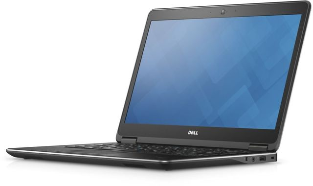 Latitude E7440 Notebook