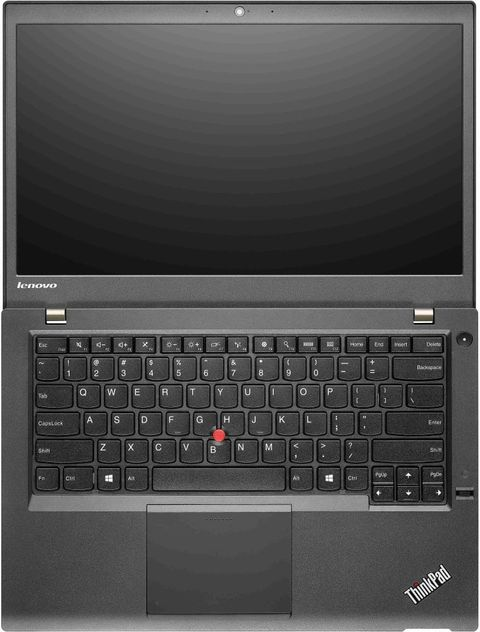 review-notebook-lenovo-thinkpad-t440s-raqwe.com-02