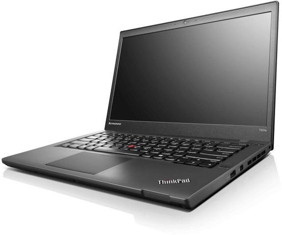 review-notebook-lenovo-thinkpad-t440s-raqwe.com-03
