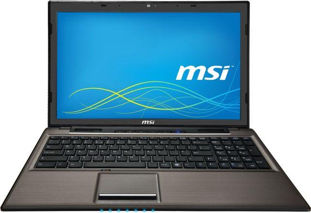 review-notebook-msi-cr61-raqwe.com-01