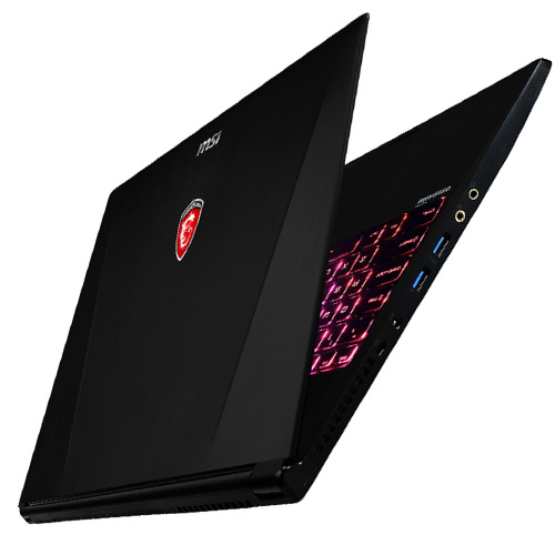 review-notebook-msi-gs60-ghost-raqwe.com-04