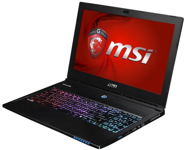 review-notebook-msi-gs60-ghost-raqwe.com-05