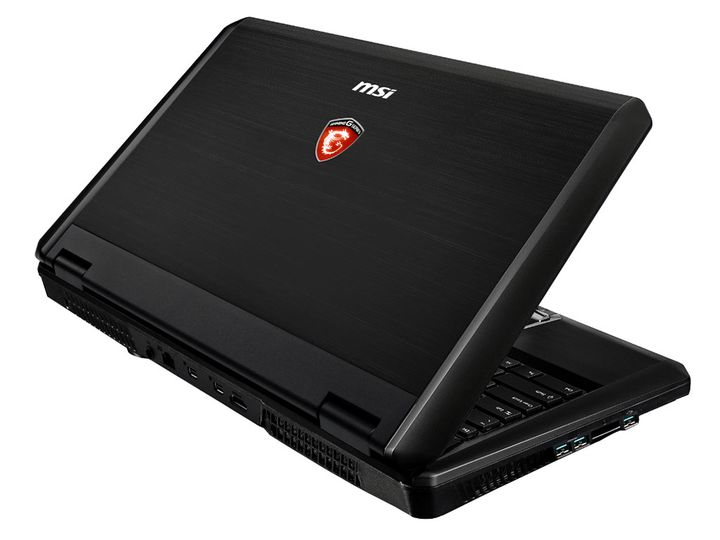 review-notebook-msi-gt60-dominator-3k-edition-raqwe.com-04