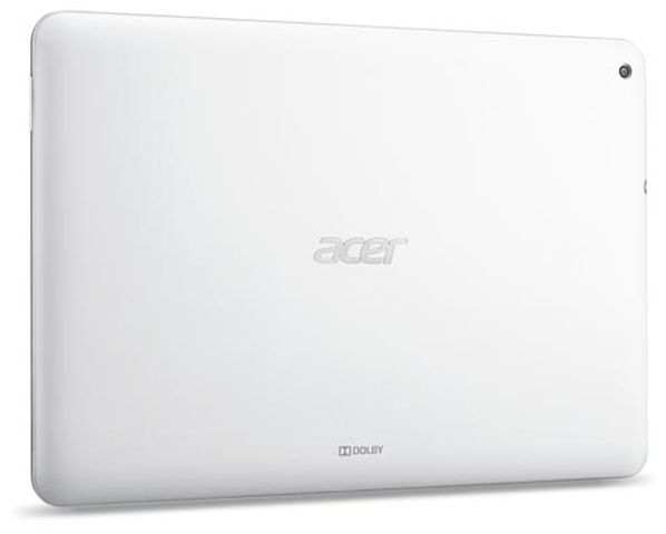review-tablet-acer-iconia-a3-a11-3g-raqwe.com-02