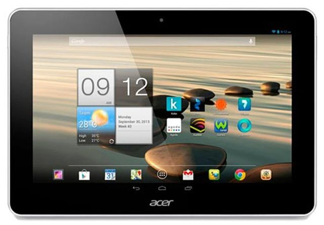 review-tablet-acer-iconia-a3-a11-3g-raqwe.com-04