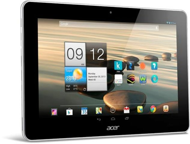 review-tablet-acer-iconia-a3-a11-3g-raqwe.com-07