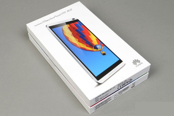 review-tablet-huawei-mediapad-m1-8-0-raqwe.com-02