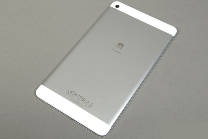 review-tablet-huawei-mediapad-m1-8-0-raqwe.com-04