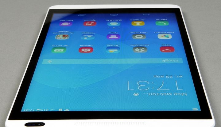 review-tablet-huawei-mediapad-m1-8-0-raqwe.com-10