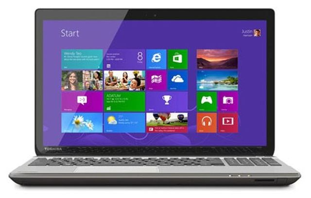 review-toshiba-satellite-p50t-exquisite-multimedia-notebook-raqwe.com-03