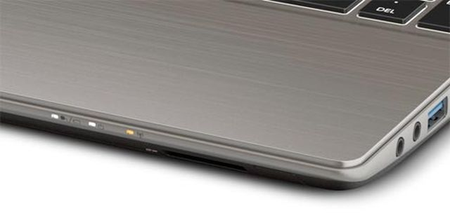 review-toshiba-satellite-p50t-exquisite-multimedia-notebook-raqwe.com-13