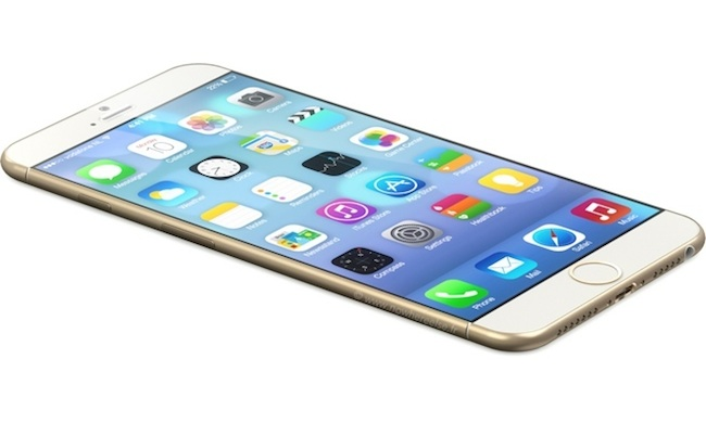 rumor-apple-order-production-iphone-6-raqwe.com-01