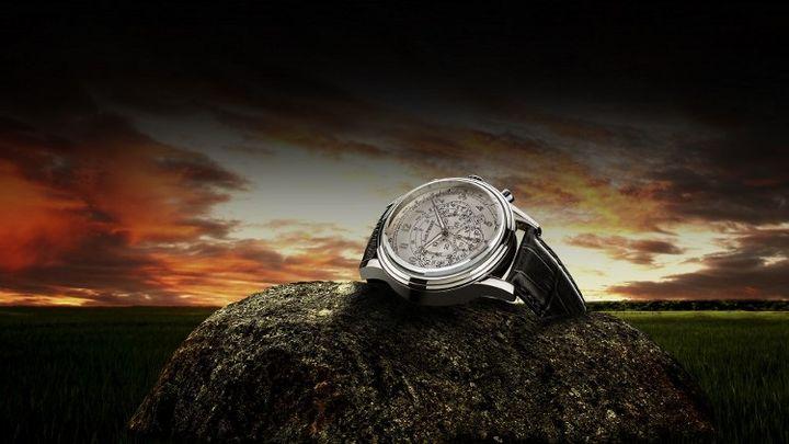 smart-watches-lg-watch-phone-sim-card-raqwe.com-01