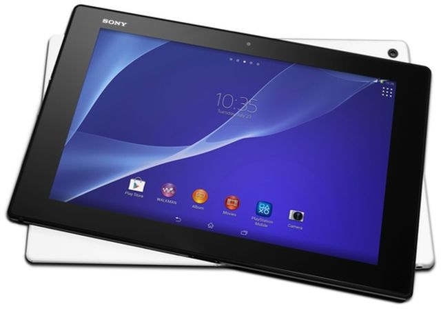 sony-xperia-z2-tablet-true-lover-extreme-sports-raqwe.com-04