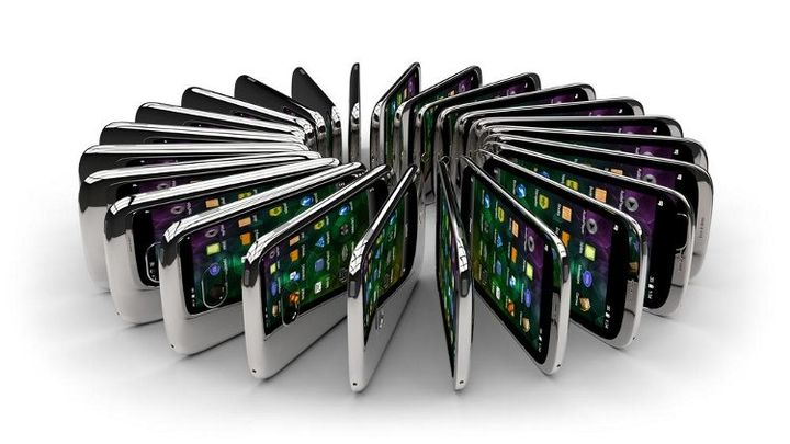 twenty-smartphone-powerful-iphone-raqwe.com-01