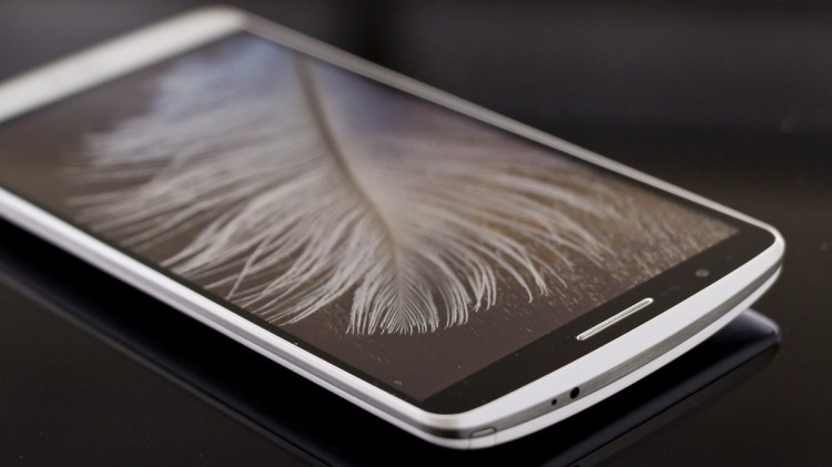 5 annoying features smartphone LG G3